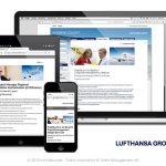 Lufthansa Group Recruiting Edition