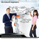 ref-kuka-PlakatStudenten_533x755