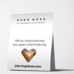 ref-boss-Keksverpackung_755x755_02