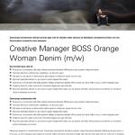 ref-boss-StellenAZ_534x755_01