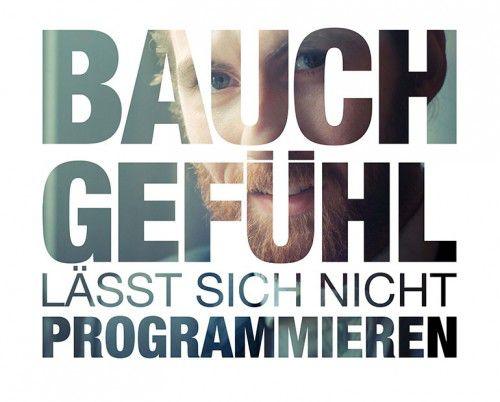 ckc_14-001-Bauchgefehl_2000x4000
