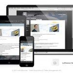 prod-recruiting-edition-galerie-lufthansa-group-stelle-1024x755