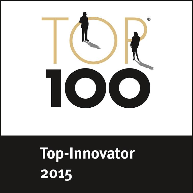 Thumbnail of http://www.milchundzucker.de/deutschlandweit-unter-den-innovativsten-milch-zucker-erhaelt-top-100-siegel/