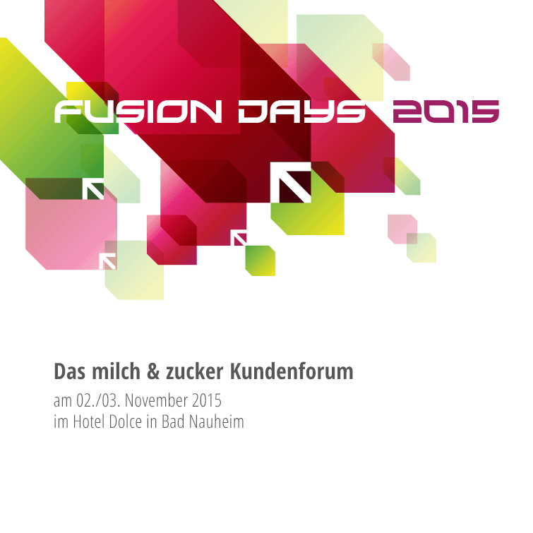blog-fusion-days-2015-755x755px