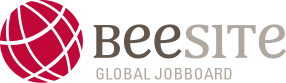 BeeSite® Global Jobboard