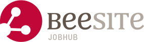BeeSite® Jobhub