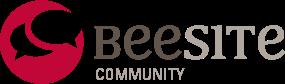 BeeSite® Community