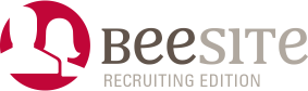 BeeSite® Recruiting Edition