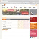 prod-community-galerie-pwc-privacy-1024x755