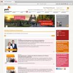 prod-community-galerie-pwc-start-1024x755
