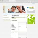 prod-recruiting-edition-galerie-elbkinder-bewerbung-1024x755