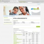 prod-recruiting-edition-galerie-elbkinder-result-1024x755