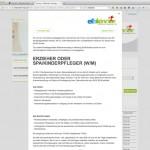 prod-recruiting-edition-galerie-elbkinder-stelle-1024x755