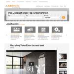 JobStairs 2015