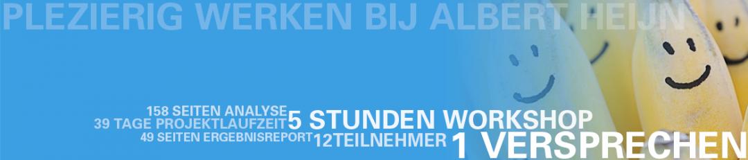 ref-ahold_slider-1170x250