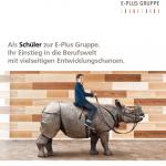 ref-eplus_broschuere_707x755_01