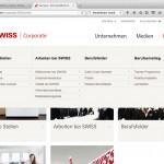 ref-galerie-swiss-karriere-755px