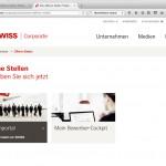 ref-galerie-swiss-stellen-755px