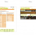 ref-galerie-studifinder-alt-neu-ganzneu-755px-1024x755