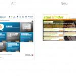 ref-galerie-studifinder-alt-neu-studitest-755px-1024x755