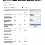 ref-galerie-union-result-desktop-755px