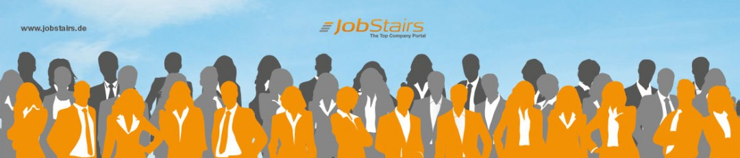 ref-jobstairs_slider_1170x250-4