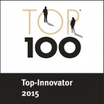 Top-Innovator 2015