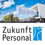 blog-zukunft-personal-2015-750x750px