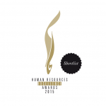 HR Excellence Award 2015 - Shortlist milch & zucker und PwC