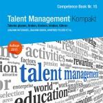 milch & zucker Veröffentlichung zu Talent Management
