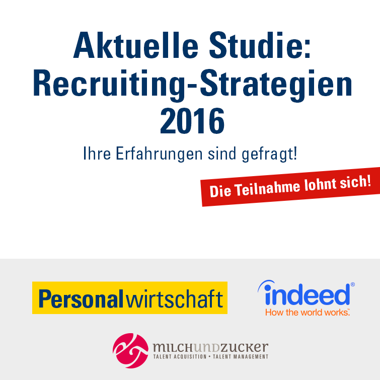 blog-recruiting-strategien2-2016-755x755px
