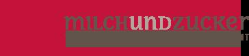 Employer Branding by milch & zucker