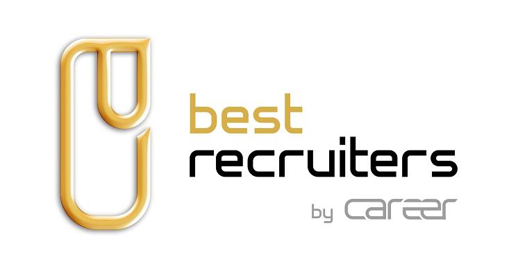 Thumbnail of https://www.milchundzucker.de/best-recruiters-studie-deutschland-tolles-ergebnis-fuer-milch-zucker-kunden/