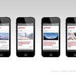 ref-galerie-swiss-eb-visuals-in-4iphones