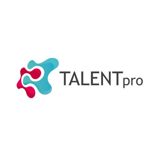 Thumbnail of https://www.milchundzucker.de/triff-milch-zucker-auf-der-talentpro-muenchen/