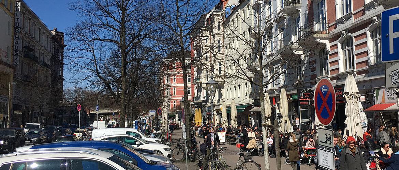 milch & zucker Hamburg Umgebung 1