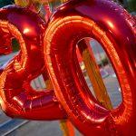 20 Jahre milch & zucker Sommerfest