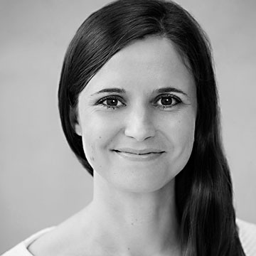 Rita Orschiedt