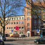milch & zucker - Standorte Hamburg, Eimsbütteler Chaussee, Schanze