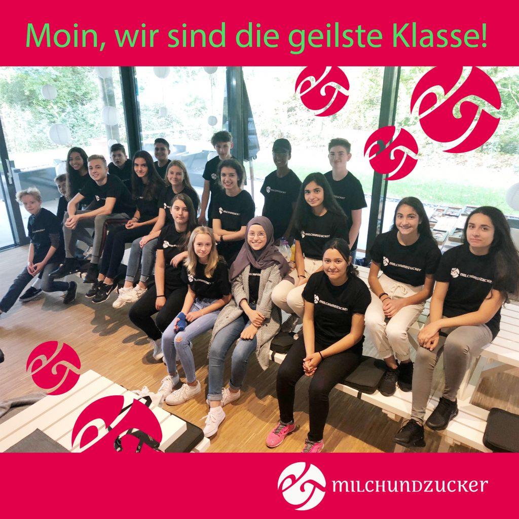 Thumbnail of https://www.milchundzucker.de/schueler-machen-sachen-8-klasse-der-ricarda-huch-schule-bekommt-spannende-einblicke-in-unsere-arbeitswelt/