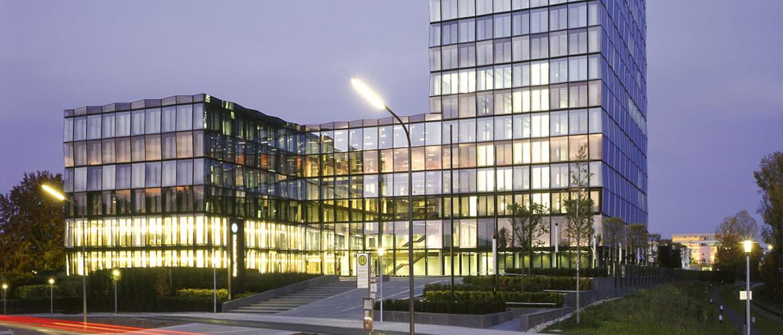 Süddeutscher Verlag München
