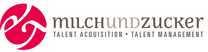 milch & zucker AG - Talent Acquisition & Talent Management Company AG