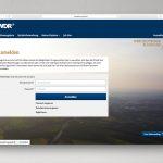 WDR Karriere Stellenmarkt Anmeldung