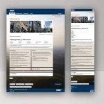 WDR Karriere Stellenmarkt Stellenanzeige