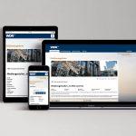 WDR Karriere Stellenmarkt Devices