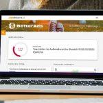 KI-Tool BetterAds bei JobStairs