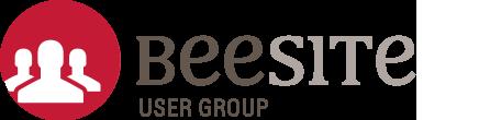 BeeSite User Group