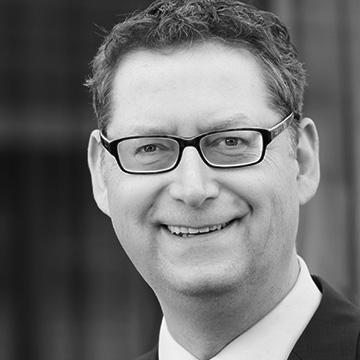 Thorsten Schäfer-Gümbel, GIZ, beim Recruiting Event HR-FusionDays 2020
