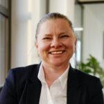 milch & zucker KI-Expertin Olena Linnyk