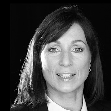 Tania Teetz, milch & zucker, beim Recruiting Event HR-FusionDays 2020